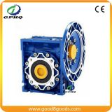 Gphq Nmrv110/130 2.2kw Endlosschrauben-Geschwindigkeits-Getriebe-Motor