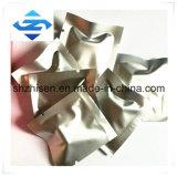 OEM/ODM beste Qualitätsmännliches Produkt für Verbesserung
