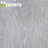 Простые и красивые имитация дерева пластиковый ПВХ пол