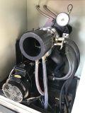 Tck36L 46L линейных Guideway 45 градусов окраску кровать токарный станок с ЧПУ