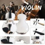 Китайские скрипки короля Льва Скрипки Шнура Colored для продажных цен