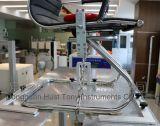 En 1729 Standard Table d'enseignement de la stabilité Instrument de test