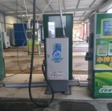 نفس خدمة سيارة غسل شامبوان لأنّ سيارة غسل آلة