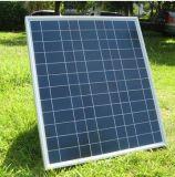 Quente! ! Painéis da célula solar da eficiência elevada com pilha 60