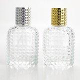 China Fornecedor amostras grátis 30 ml de alta qualidade 60ml frasco de vidro fosco