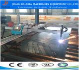 CNC van lage Kosten de Scherpe Machine van het Plasma, de Draagbare Scherpe Machine van het Plasma