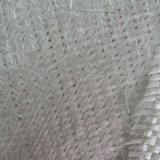 Циновка E/C-Glass сплетенная стеклотканью ровничная для нити Widing
