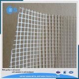 160gアルカリの抵抗のガラス繊維の金網