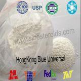 Aumentos rápidos del músculo del polvo 5630-53-5 del acetato de Tibolone de la fuente de la fábrica para el Bodybuilding