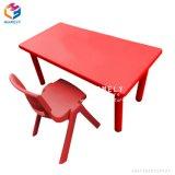 أطفال حديث طاولة جميلة بلاستيكيّة وكرسي تثبيت لأنّ بالجملة
