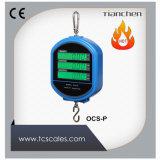 Tianchen Ocs-P 전자 가격 계산 가늠자 6kgs