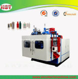 bottiglia di plastica 3L che fa macchina/macchina di plastica automatica dello stampaggio mediante soffiatura