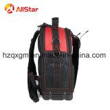 Grande Capacidade Mulitifunction Eletricista poliéster durável mochila Saco da ferramenta