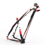 Blocco per grafici di alluminio della bicicletta della montagna di alta qualità