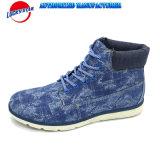 人のための偶然靴の中国の製造業者