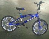 Fahrrad-Baby-Kind-Gebirgsfahrrad der Kind-Kind-BMX mit Cer