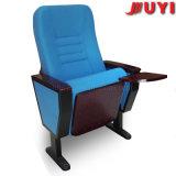 Haut de gamme en bois d'Acacia chaise de salle de conférence (JY-998M)