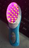 高品質さまざまな波長の光力学療法の美装置