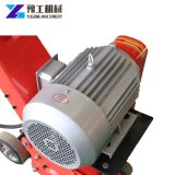 Factory Price Concrete Milling Machine Road Scarifying for Equipment Sale