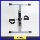 Bici medica del pedale del ciclo della bici di esercitazione della macchina di ginnastica del ciclo di forma fisica mini