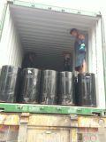 295L/Kgカルシウム炭化物の上のガスの収穫