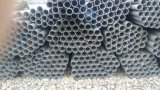 Nahtloses Rohr des China-Zhiju Edelstahl-304