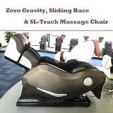 새로운 로봇식 3D 안마 의자
