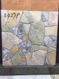 de de Ceramische Rustieke Keuken van 200*200mm & Tegel van de Vloer van de Badkamers (20008)