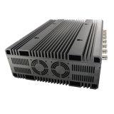 mobiler Signal-Fernsteuerungshemmer IP-7CH mit Fernsteuerungsan/aus