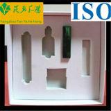 Amortecimento EVA OEM de ferramentas internas de materiais de embalagem