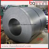 Чернота обожгла катушку холоднокатаной стали (CRC) для PPGI