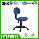 바퀴 (PC-22)를 가진 새로운 조정가능한 사무실 의자