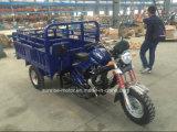 بنزين درّاجة ثلاثية 3 عجلة درّاجة ناريّة أمير