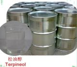 96% Duftstoff-Grad-Terpineol für Düfte CAS 8000-41-7