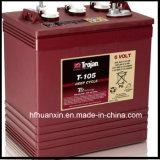 Carregador de Bateria do Carro Eléctrico 48V 25A