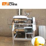 Горячая продавая промышленная многофункциональная машина пульпы плодоовощ для мангоа