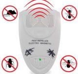 Plagerepeller-Schädlingsbekämpfung-Insekt-Mörder