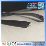 Chanfradura magnética triangular para a indústria do concreto pré-fabricado