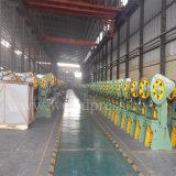 J23 máquina da imprensa de perfuração da máquina do perfurador automático de um C de 63 toneladas