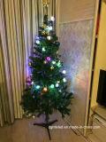 LED-Lampendekoration-Birnenlichtweihnachten/Feiertag/Festivalzeichenkettetyp Licht