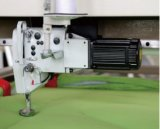 Sola máquina que acolcha principal automatizada - HDX-34GS