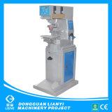 Pneumatische Farben-Auflage-Drucken-Maschine für Verkäufe
