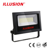 Die-Casting 알루미늄 부식 저항하는 IP67 50W LED 투광 조명등