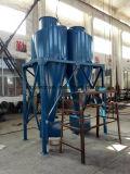 Líquido de limpeza poderoso da poeira do filtro da vasilha do fluxo de ar de Jneh, maquinaria de Woodworking
