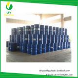 99,4% Pruity/сырья Sarm порошок Ligandrol Lgd-4033 кристаллические мышцы здание