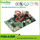 Customized PCBA Manufacturer/Electronics PCB Circuit board