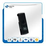 통신망 안전 접근 제한 포켓 동료 스마트 카드 독자 (ACR38U-N1)