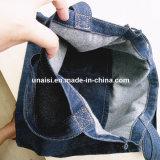 Grandes sacos de Tote dobráveis Eco-Friendly do ombro da cortiça para a compra