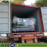 400X90X48, 400X90X46, 450X90X48 as vendas de lagartas no Irão