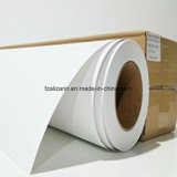 Eco 의류를 위한 용해력이 있는 인쇄할 수 있는 이동 PU 비닐